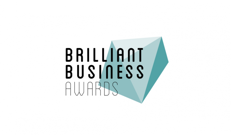 Brilliant Business Awards.png