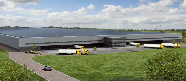 Logistic-campus-Aviation-Valley.jpg